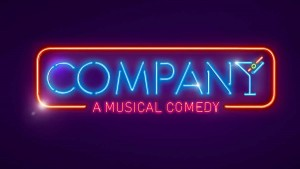 Company à Broadway - New York